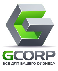 GCorp ltd.